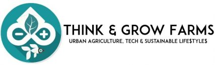 Think and Grow Farms, LLC